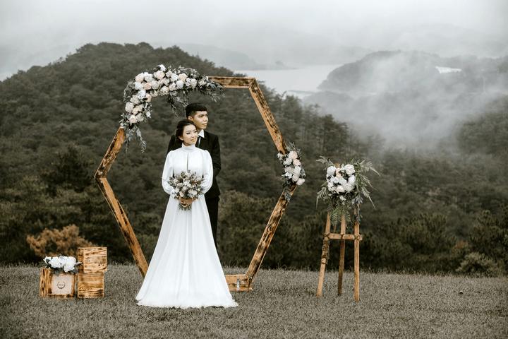 WeddingKit 2
