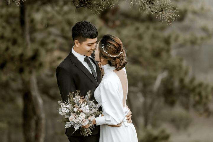 WeddingKit 3