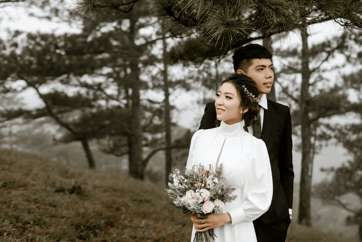 WeddingKit 4