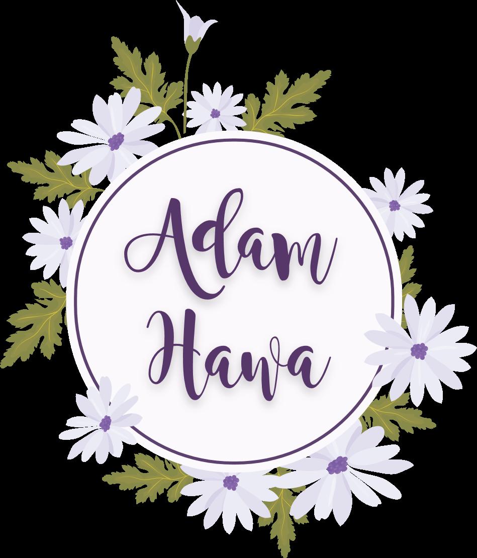 01 6 Adam Hawa