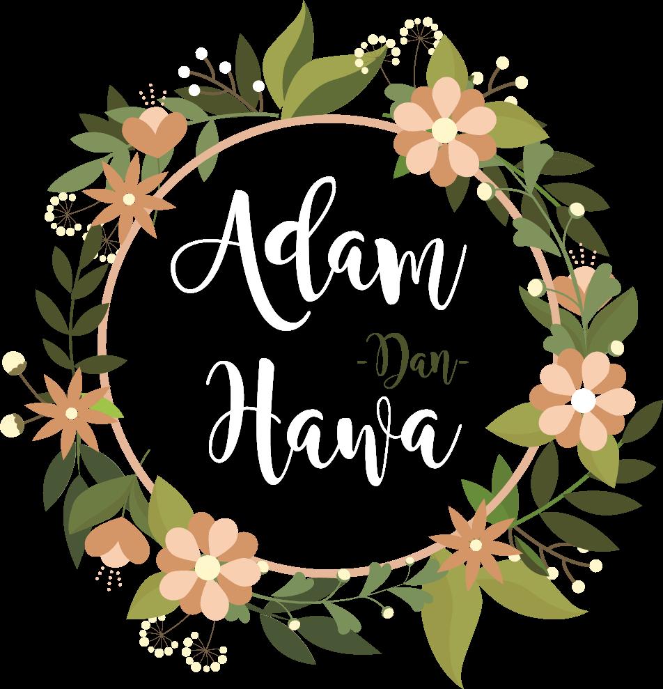 01 5 Adam Hawa