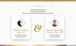 Dea-Talang-Undangan-Pernikahan-Digital
