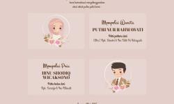 Putri-Ibnu-Undangan-Online-Digital.png