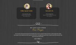 Vidia-dan-Nata-Undangan-Online-Digital.png