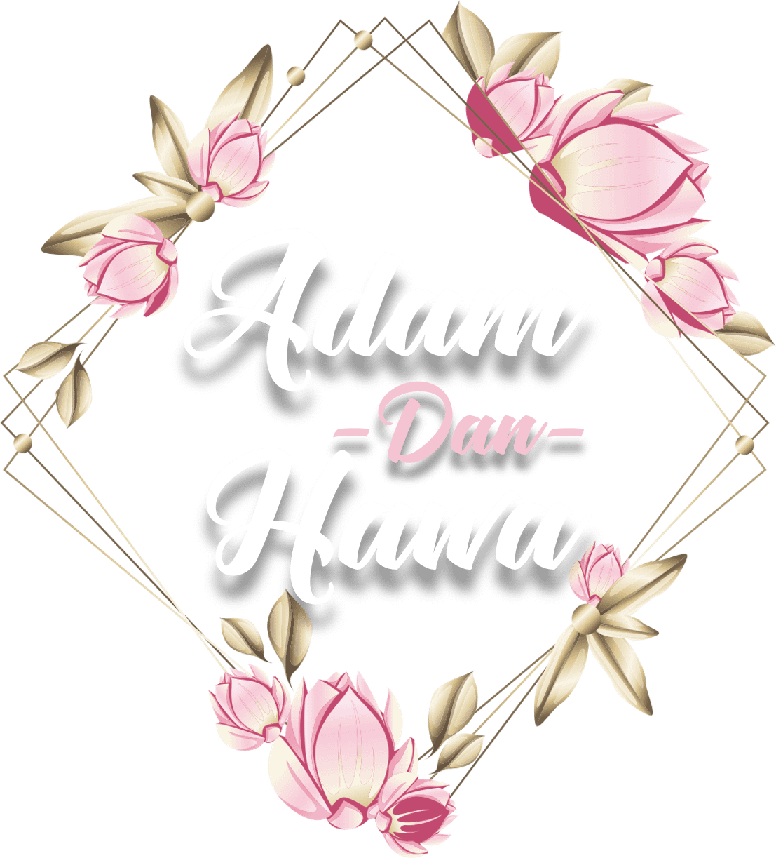 03 4 Adam Hawa