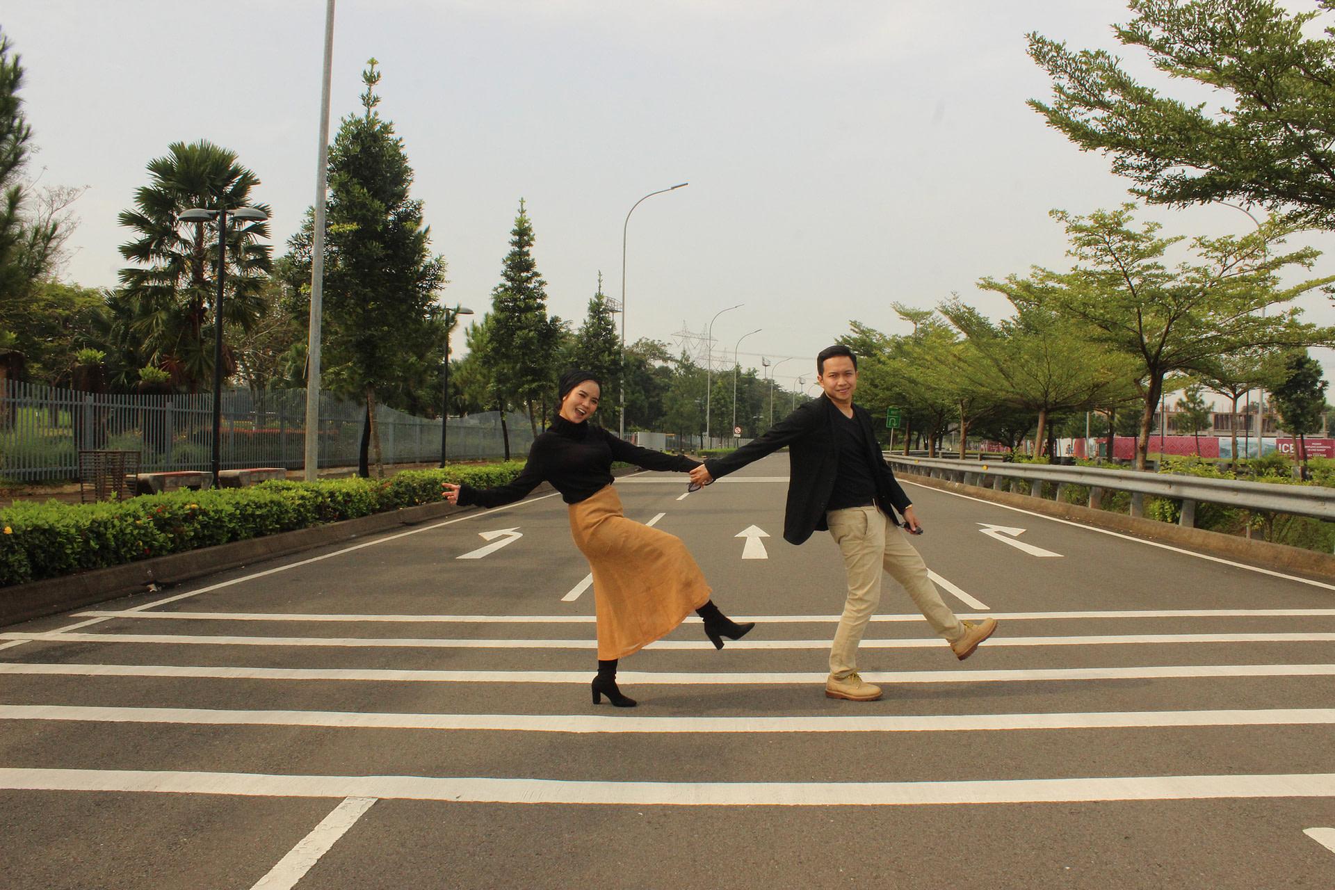 Foto-Rifan-Hani-7