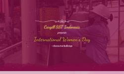 Womens-Day-